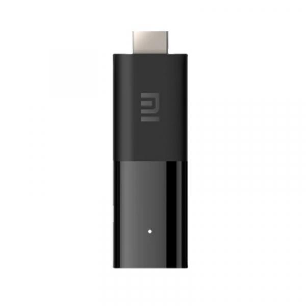 Player multimedia Xiaomi Mi TV Stick 2K 1/8 Negru 0