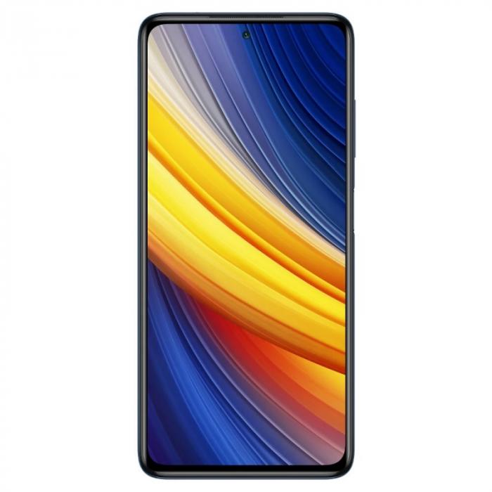 Telefon mobil Xiaomi POCO X3 Pro 6/128 [1]