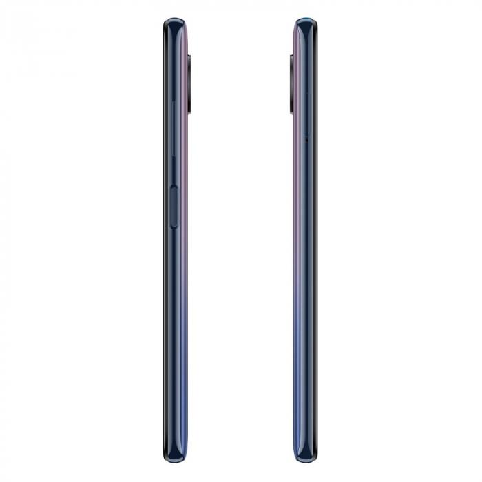 Telefon mobil Xiaomi POCO X3 Pro 8/256 [3]