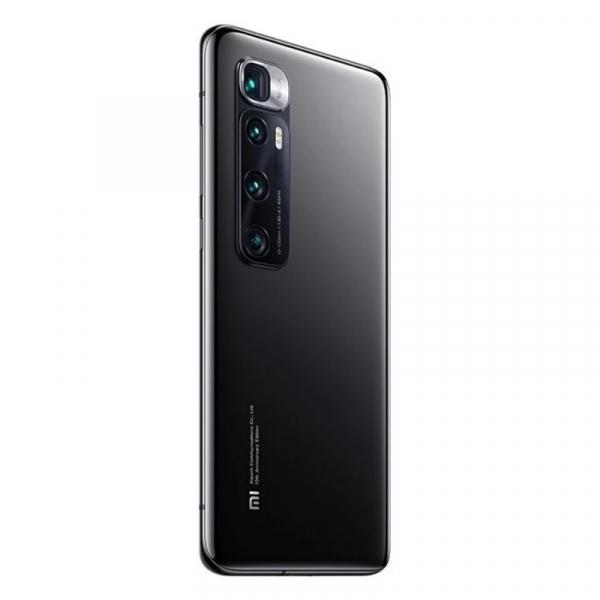 Telefon mobil Xiaomi Mi 10 Ultra 5G 8/256 Negru 3