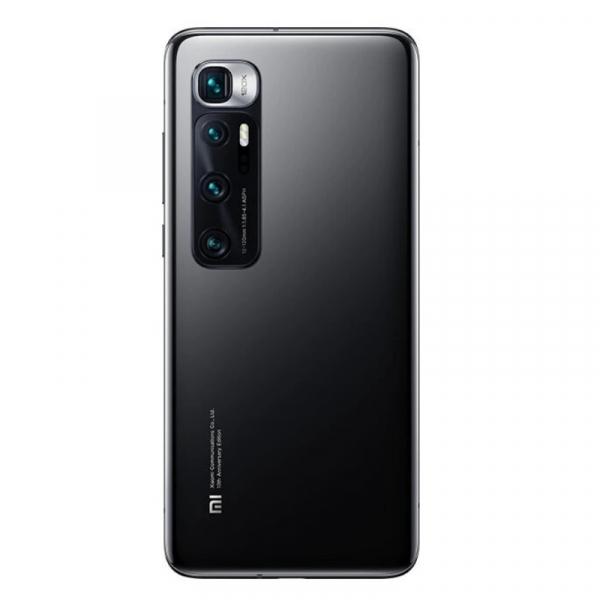 Telefon mobil Xiaomi Mi 10 Ultra 5G 8/256 Negru 2