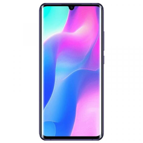 Telefon mobil Xiaomi Mi Note 10 Lite 6/128 Mov 1