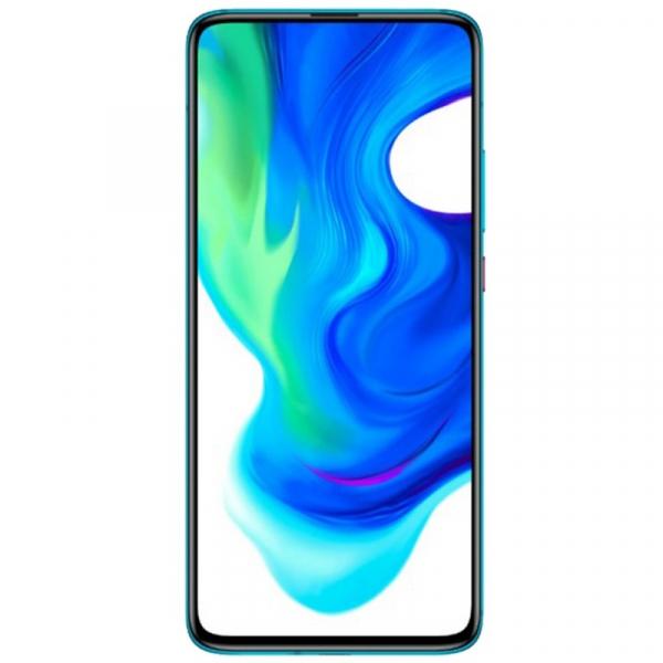 Telefon mobil Xiaomi POCO F2 Pro 6/128 Albastru 1