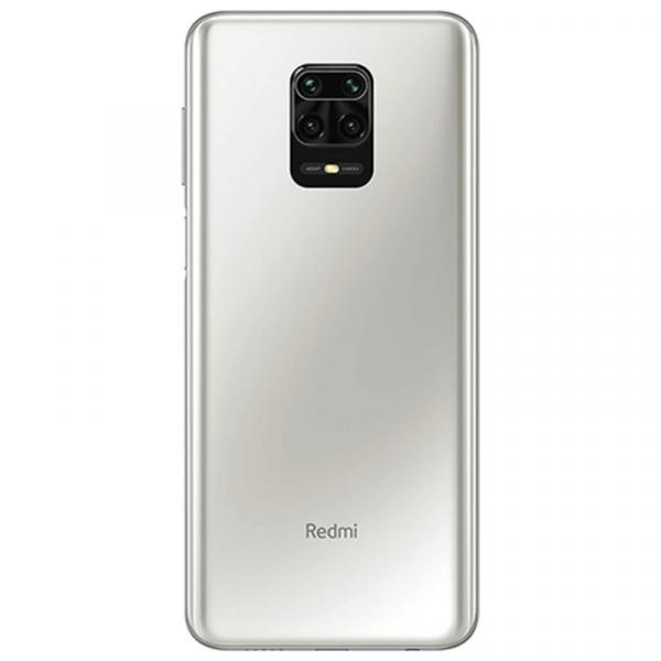 Telefon mobil Xiaomi Redmi Note 9 Pro 6/64 Alb 2