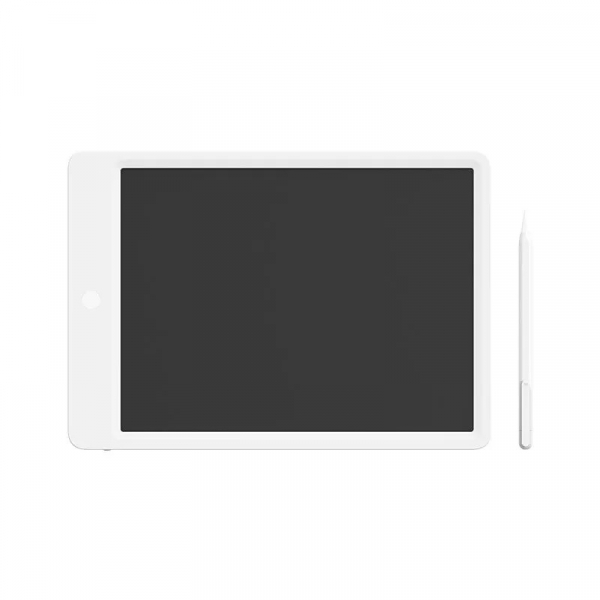 Xiaomi Mijia Writing Tablet 13.5 4