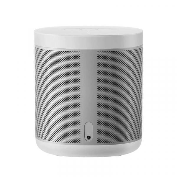 Boxa inteligenta Xiaomi Mi Smart Speaker Alb 3