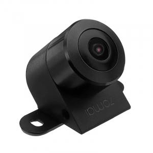 Camera auto Xiaomi 70MAI MiDrive RCA03 pentru revers si filmare in spate, 720px, 138°, Waterproof IPX7, Inregistrare dubla3