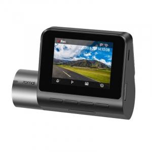 """Camera auto DVR Xiaomi 70MAI Dash Cam Pro Plus A500, 2.7K 1944p, IPS 2.0"""", 140 FOV, ADAS, GPS, Night Vision, Wi-Fi, Monitorizare parcare0"""