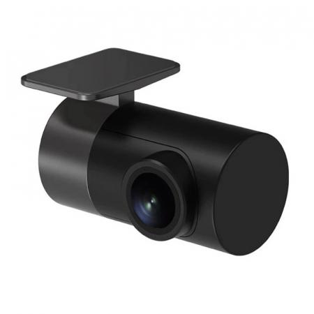 "Pachet camera autoDVR Xiaomi 70MAI A500S Dash Cam Pro Plus cu camera spate RC06,2.7K 1944p, IPS 2.0"", 140 FOV, ADAS, GPS, Night Vision [5]"