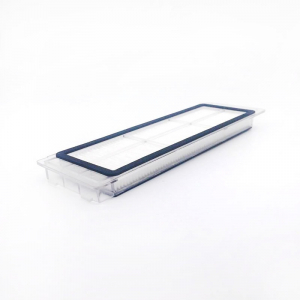 Filtru HEPA de schimb pentru Xiaomi Roborock S60