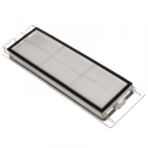 Filtru HEPA de schimb pentru Xiaomi Roborock S61
