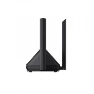 Router Wi-Fi Xiaomi AIoT AX3600, Wi-Fi 6 600Mb, 5G, WPA3, Dual Band, 2976Mbs, Qualcomm A53, 6 Core, OFDMA, MU-MIMO, 7 antene2