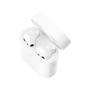Casti wireless TWS Xiaomi Airdots Pro 2, 100dB, Recodare HD, Reducere zgomot, Bluetooth 5, USB Type-C1