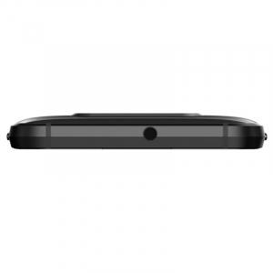 Telefon mobil Xiaomi Black Shark 3 Gaming Phone 5G, AMOLED 6.67inch, 8GB RAM, 128GB ROM, Snapdragon865, 2x 2360mAh, Dual SIM, Global, Negru4