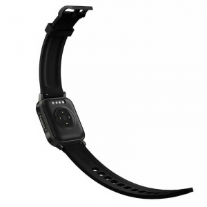 Smartwatch Xiaomi Haylou LS02 Negru [5]