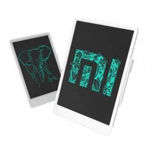 Tableta digitala de scris si desenat Xiaomi Mijia LCD Writing Tablet, LCD 10.0 inch, Ultra-subtire0