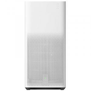 Purificator de aer Xiaomi Mi Air Purifier 2H0