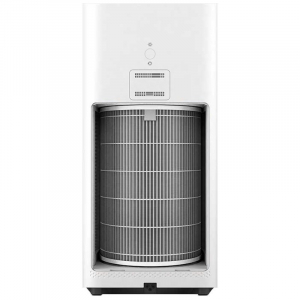 Purificator de aer Xiaomi Mi Air Purifier 2H1