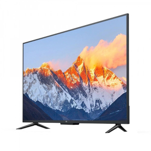 "Smart TV Xiaomi Mi TV 4S 43"", 4K, Netflix, Android 9.0, 2GB RAM, 8GB ROM, Wifi, Bluetooth, EU2"