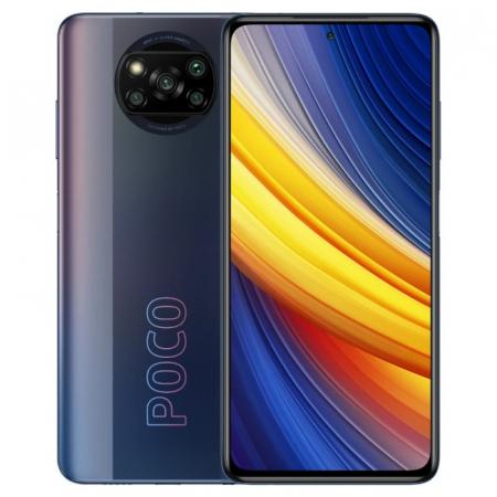 Telefon mobil Xiaomi POCO X3 Pro 8/256 [0]