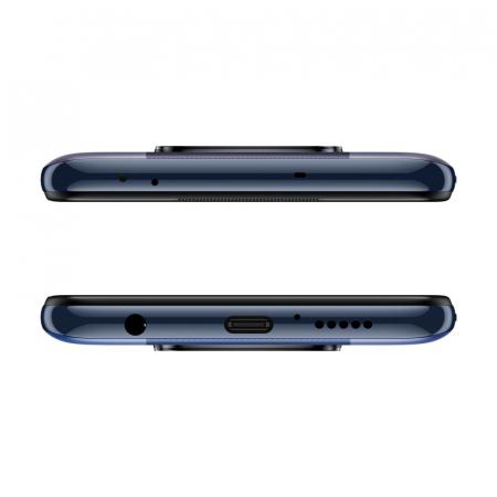 Telefon mobil Xiaomi POCO X3 Pro 6/128 [4]
