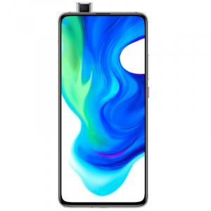 Telefon mobil Xiaomi POCO F2 Pro, 5G, AMOLED 6.67inch, 6GB RAM, 128GB ROM, Android 10, Snapdragon865 OctaCore, Dual SIM, 4700mAh, Alb1