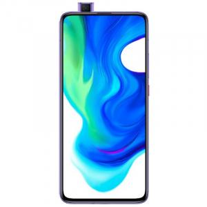 Telefon mobil Xiaomi POCO F2 Pro, 5G, AMOLED 6.67inch, 6GB RAM, 128GB ROM, Android 10, Snapdragon865 OctaCore, Dual SIM, 4700mAh, Mov1