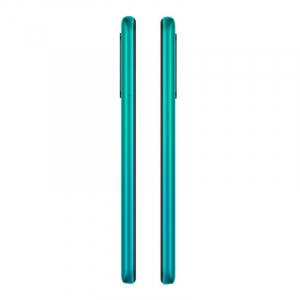 Telefon mobil Xiaomi Redmi 9 3/32 NFC EU Verde [3]