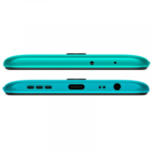 Telefon mobil Xiaomi Redmi 9 3/32 NFC EU Verde [4]