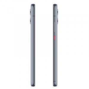 Telefon mobil Xiaomi Redmi K30 Pro, 5G, AMOLED 6.67inch, 8GB RAM, 128GB ROM, Android 10, Snapdragon865 OctaCore, Dual SIM, 4700mAh, Gri3