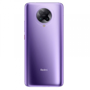 Telefon mobil Xiaomi Redmi K30 Pro, 5G, AMOLED 6.67inch, 8GB RAM, 128GB ROM, Android 10, Snapdragon865 OctaCore, Dual SIM, 4700mAh, Mov1