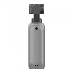 Camera video de buzunar Xiaomi FIMI PALM 2 Gimbal Camera Gri, 4K, Stabilizator mecanic pe 3 axe, Smart track, Anulare zgomot, Wi-Fi, 2600mAh6