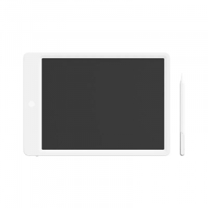 Tableta digitala de scris si desenat Xiaomi Mijia LCD Writing Tablet, LCD 13.5 inch, Ultra-subtire4