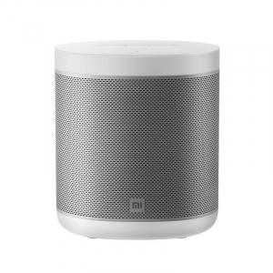 Boxa inteligenta Xiaomi Mi Smart Speaker Alb, 12W, Hub, Conexiune multidispozitiv,Amlogic A113X QuadCore, Control vocal, Wi-Fi, Bluetooth0