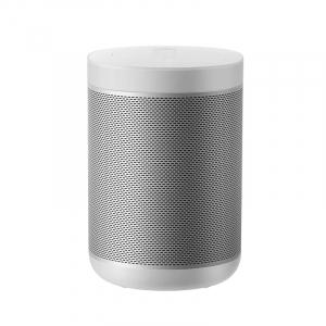 Boxa inteligenta Xiaomi Mi Smart Speaker Alb, 12W, Hub, Conexiune multidispozitiv,Amlogic A113X QuadCore, Control vocal, Wi-Fi, Bluetooth2