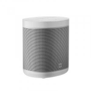 Boxa inteligenta Xiaomi Mi Smart Speaker Alb, 12W, Hub, Conexiune multidispozitiv,Amlogic A113X QuadCore, Control vocal, Wi-Fi, Bluetooth1