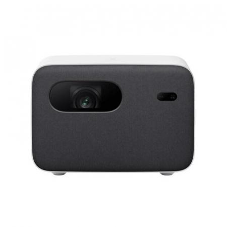 Proiector Xiaomi Mi Smart Projector 2 Pro 2/16 Alb [1]