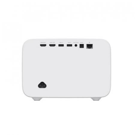 Proiector Xiaomi Mi Smart Projector 2 Pro 2/16 Alb [2]