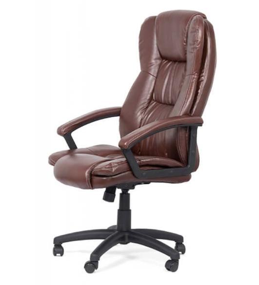 Scaun de birou ergonomic 0