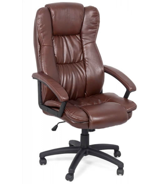 Scaun de birou ergonomic 1