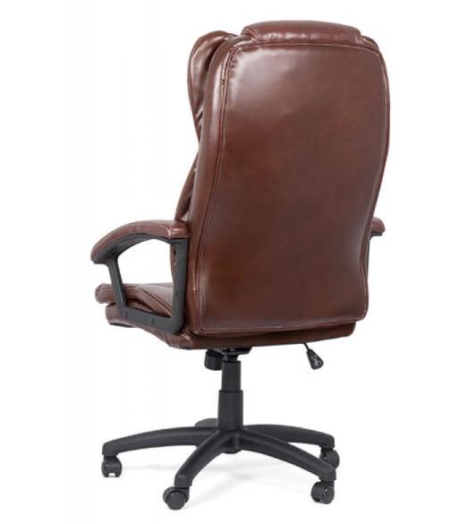 Scaun de birou ergonomic 2