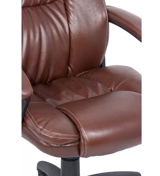 Scaun de birou ergonomic 3