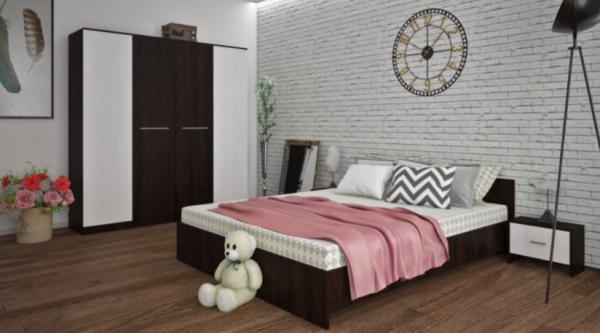 Set Dormitor MARA 0