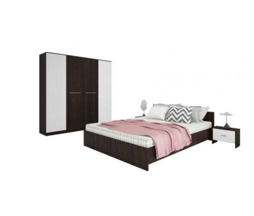 Set Dormitor MARA 3