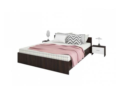 Set Dormitor MARA 4