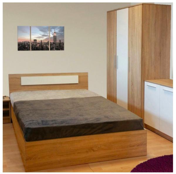 Set Dormitor CORA 0