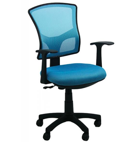 Scaun birou copii 4