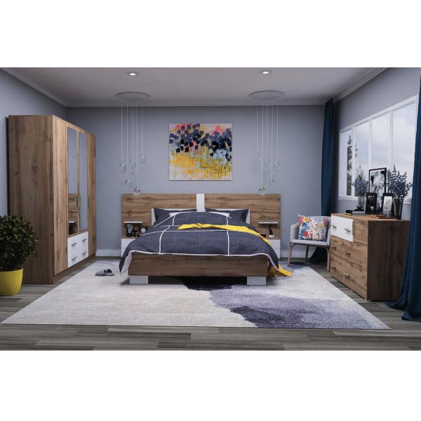 Dormitor Manisa 0