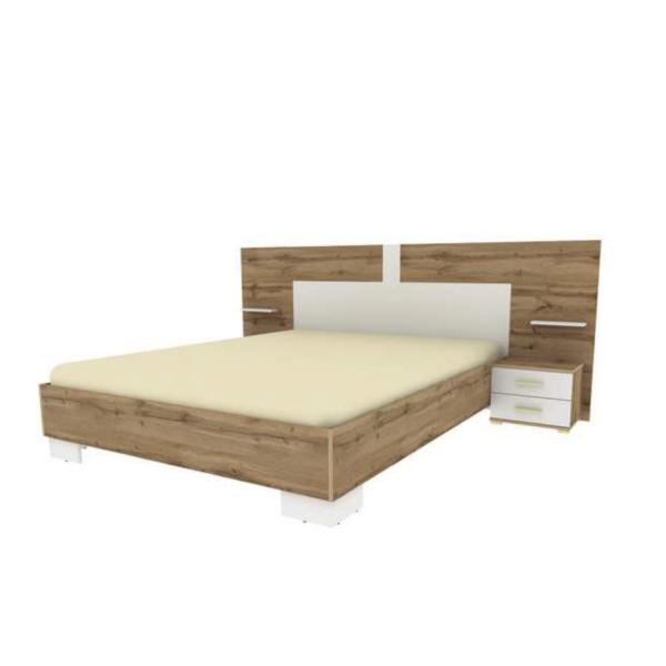Dormitor Manisa 1
