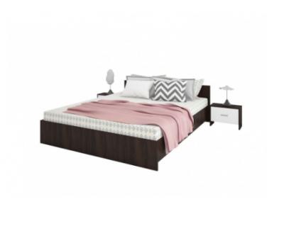 Set Dormitor MARA4
